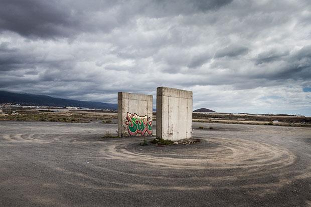 La evolución de los entornos (con permiso de Darwin) - Sergio Acosta // CanariasCreativa.com