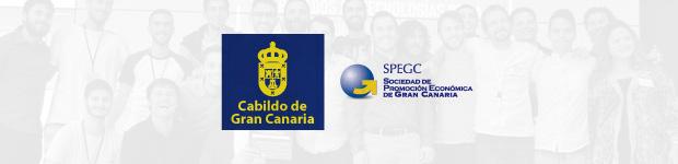 La SPEGC anuncia sus actividades para junio y julio 2017 // CanariasCreativa.com