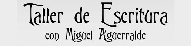 Comienza en septiembre la segunda edición del Taller de Escritura de Playa Blanca, con Miguel Aguerralde. // CanariasCreativa.com