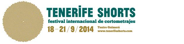 Tenerife Shorts regresa del 18 al 21 de septiembre en el Teatro Guimerá // CanariasCreativa.com
