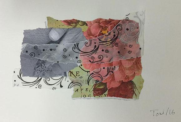 Fanzine en vena - Toni Lemus (Cero Fanzine) // CanariasCreativa.com