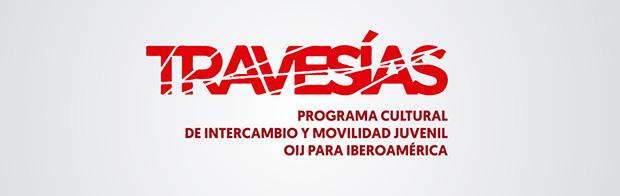 Abierto el Programa Cultural TRAVESÍAS // CanariasCreativa.com