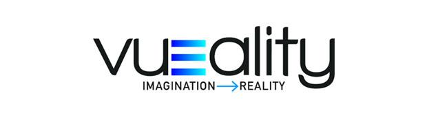 Vueality busca ilustradores y desarrolladores para trabajar a jornada completa en Gran Canaria en el sector del videojuego. // CanariasCreativa.com